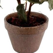 plante-artificielle-fleurie-pivoine-rose-3