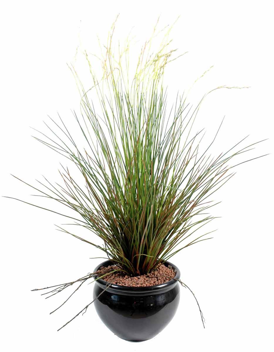 plante-artificielle-graminee-touffe-plast-1