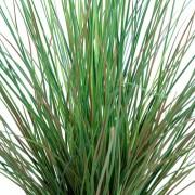 plante-artificielle-graminee-touffe-plast-3