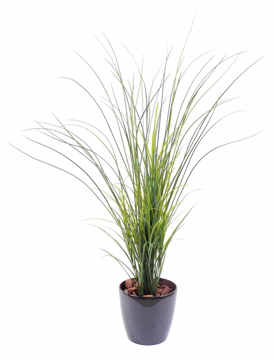 plante-artificielle-herbe-de-riviere-plast-1