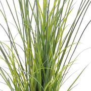plante-artificielle-herbe-de-riviere-plast-2