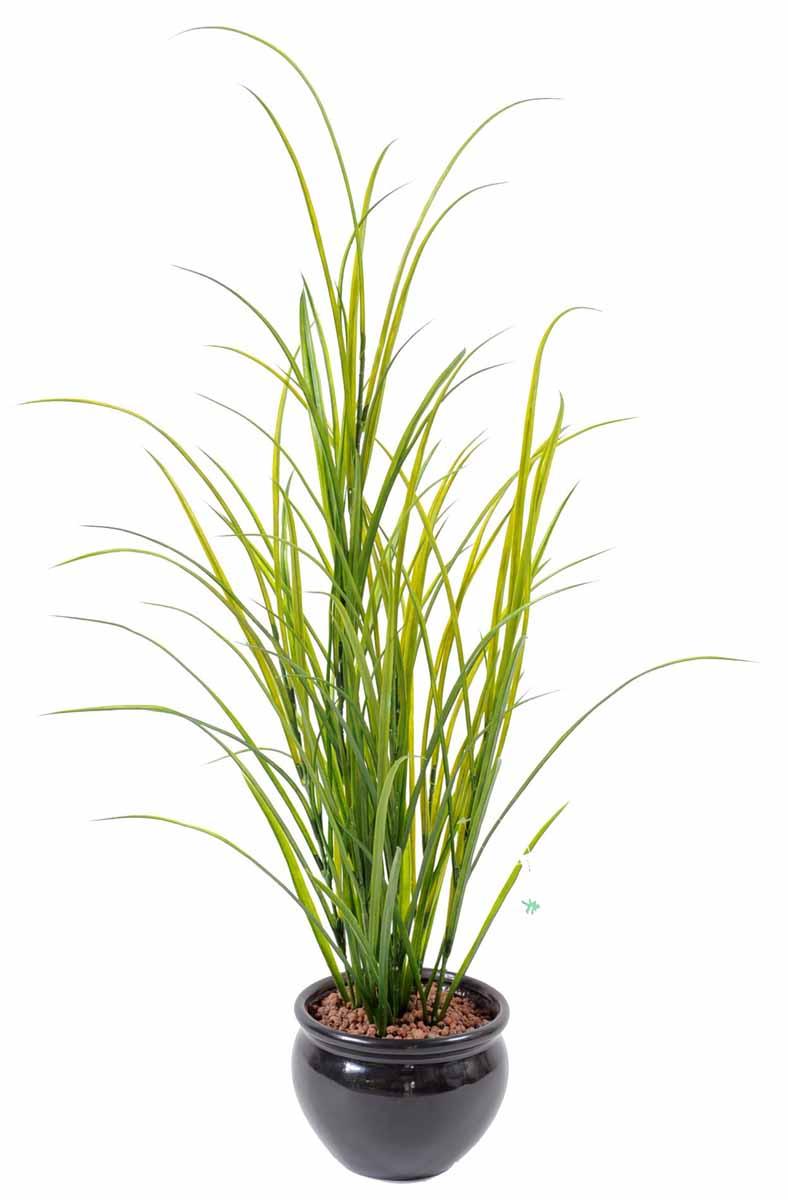 plante-artificielle-herbe-des-champs-plast-1