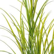 plante-artificielle-herbe-des-champs-plast-2