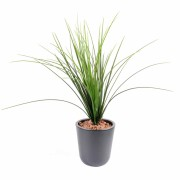 plante-artificielle-herbe-onion-grass-plast-1