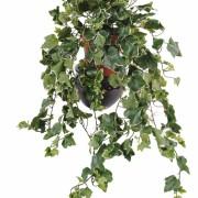 plante-artificielle-lierre-gala-panche-2