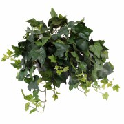plante-artificielle-lierre-gala-vert-1