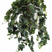 plante-artificielle-lierre-gala-vert-3