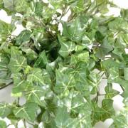 plante-artificielle-lierre-vert-2