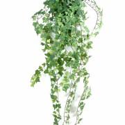 plante-artificielle-lierre-vert-3