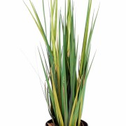 plante-artificielle-onion-grass-large-1