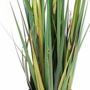 plante-artificielle-onion-grass-large-2
