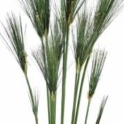 plante-artificielle-papyrus-cyperus-2