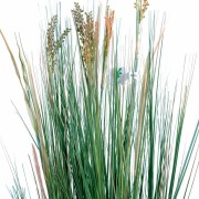 plante-artificielle-papyrus-scirpus-validus-3