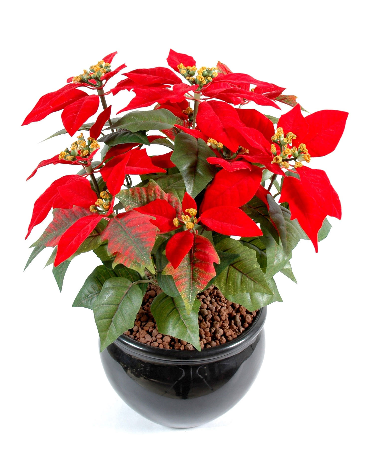 plante-artificielle-poinsetia-rouge-1