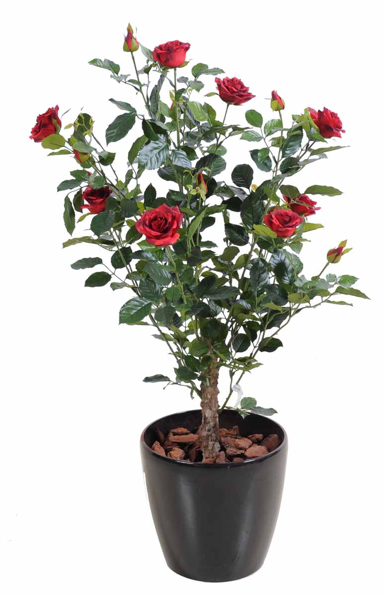 plante-artificielle-rosier-royal-arbuste-rouge-1