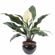 plante-artificielle-spathiphylium-1