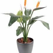 plante-artificielle-strelitzia-1