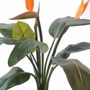 plante-artificielle-strelitzia-2
