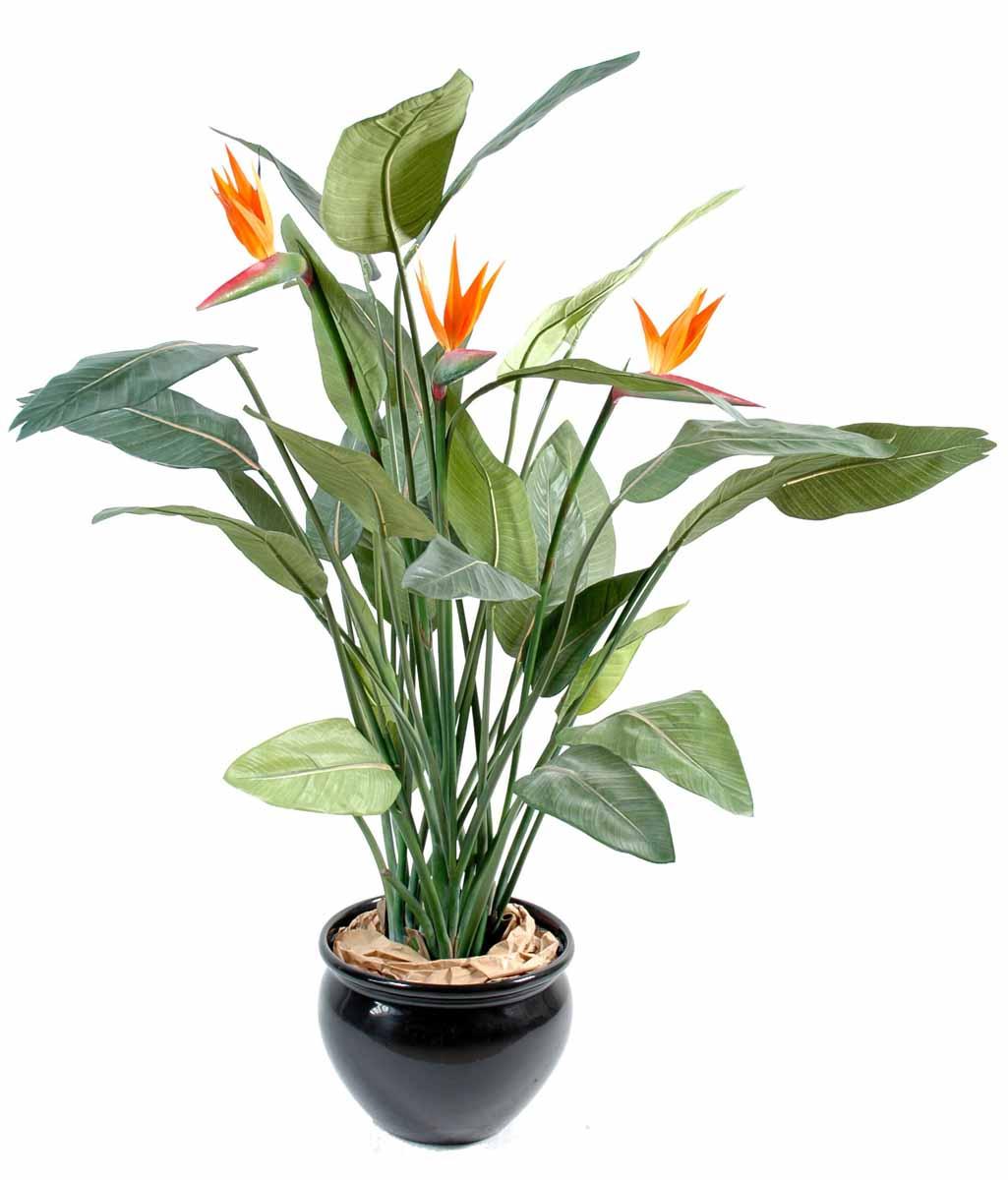 plante-artificielle-strelitzia-3