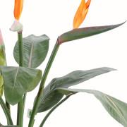 plante-artificielle-strelitzia-5