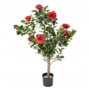 plante-artificielle-rosier-rouge-1693-37-1