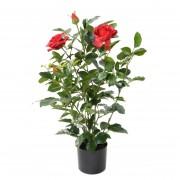 plante-artificielle-rosier-rouge-3410-37-1