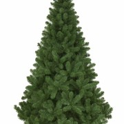 sapin-artificiel-canadien-1