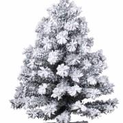 sapin-artificiel-enneigé-blanc-1