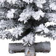 sapin-artificiel-enneigé-blanc-3