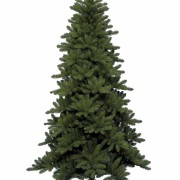 sapin-artificiel-noble-1