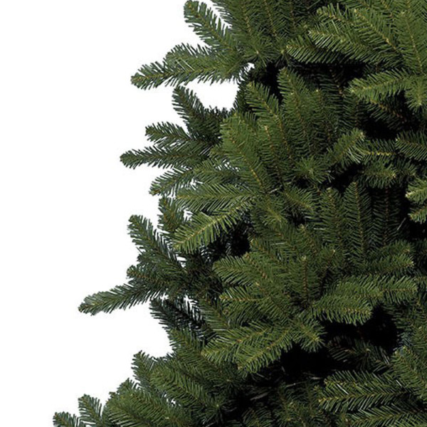 sapin artificiel vancouver awesome sapin artificiel vert h cm achat direct pour with sapin. Black Bedroom Furniture Sets. Home Design Ideas