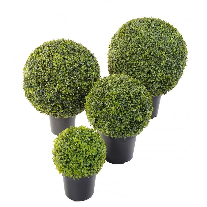 buis-artificiel-14402-71-1-plante-artificielle