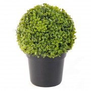 buis-artificiel-14402-71-2-plante-artificielle