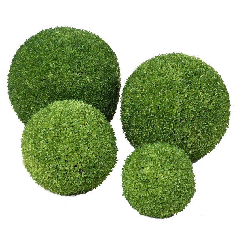 buis-artificiel-2472-71-1-plante-artificielle