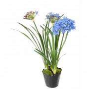 plante-artificielle-agapanthe-blanche-3146-80-1