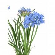 plante-artificielle-agapanthe-blanche-3146-80-2
