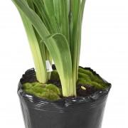 plante-artificielle-agapanthe-blanche-3146-80-5