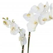 phalaenopsis-orchidee-artificielle-3138-58-2
