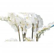 phalaenopsis-orchidee-artificielle-3139-58-2