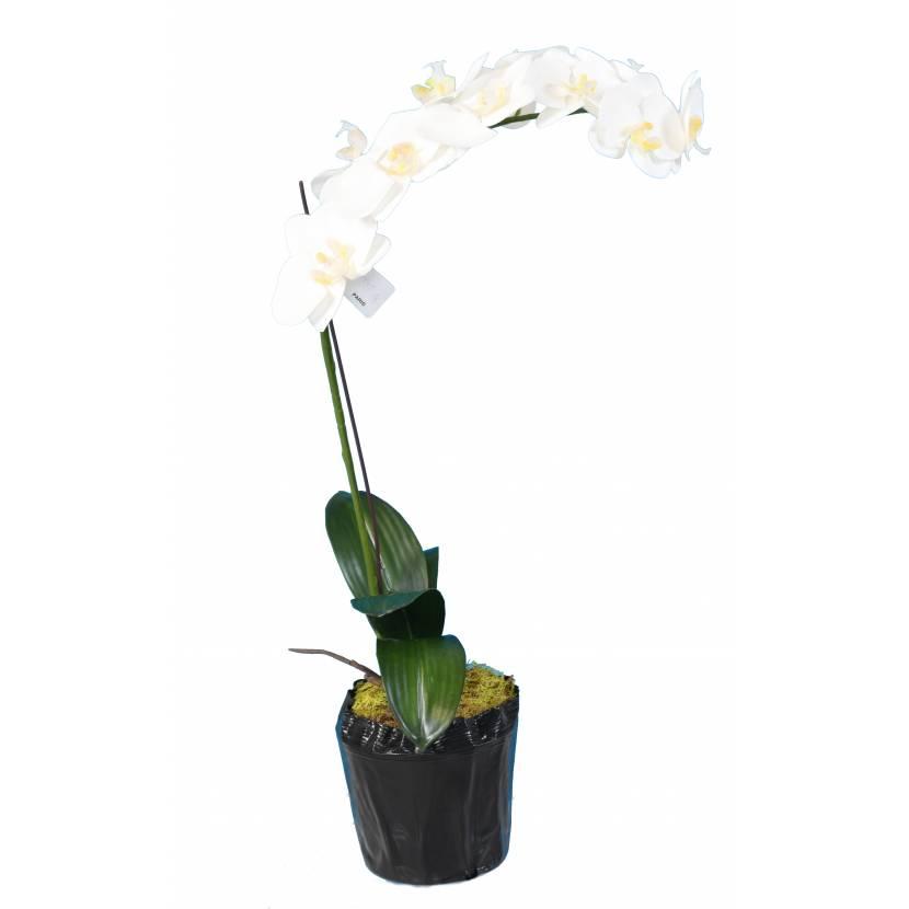 phalaenopsis-orchidee-artificielle-3144-58-1