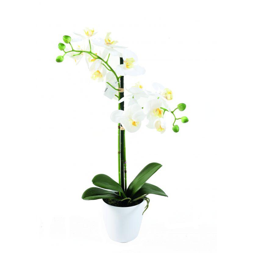 phalaenopsis-orchidee-artificielle-3942-58