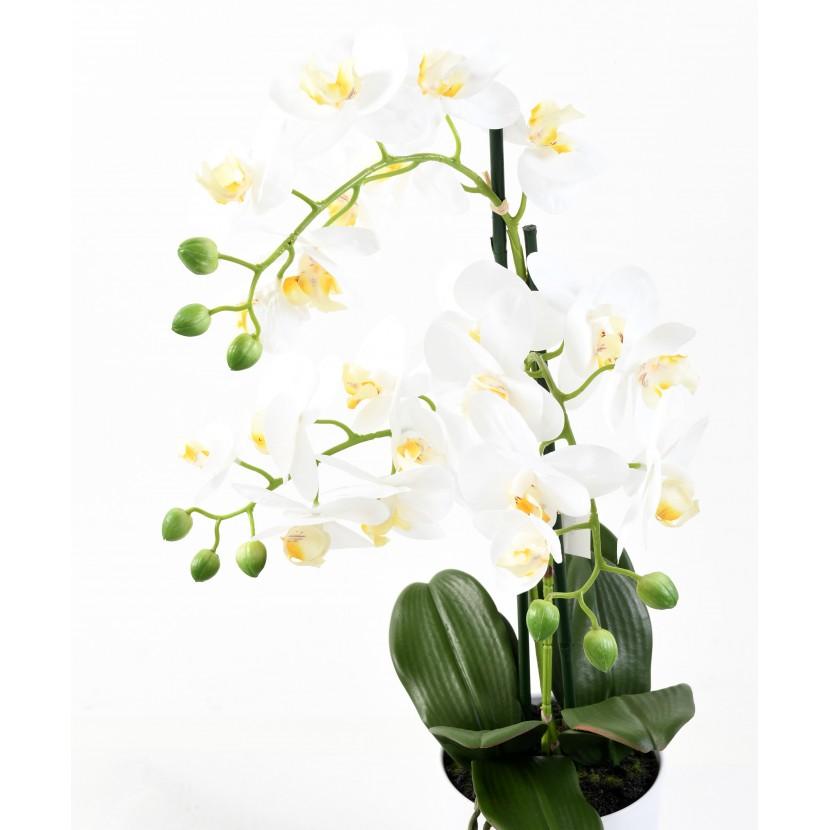 phalaenopsis-orchidee-artificielle-3943-58-1