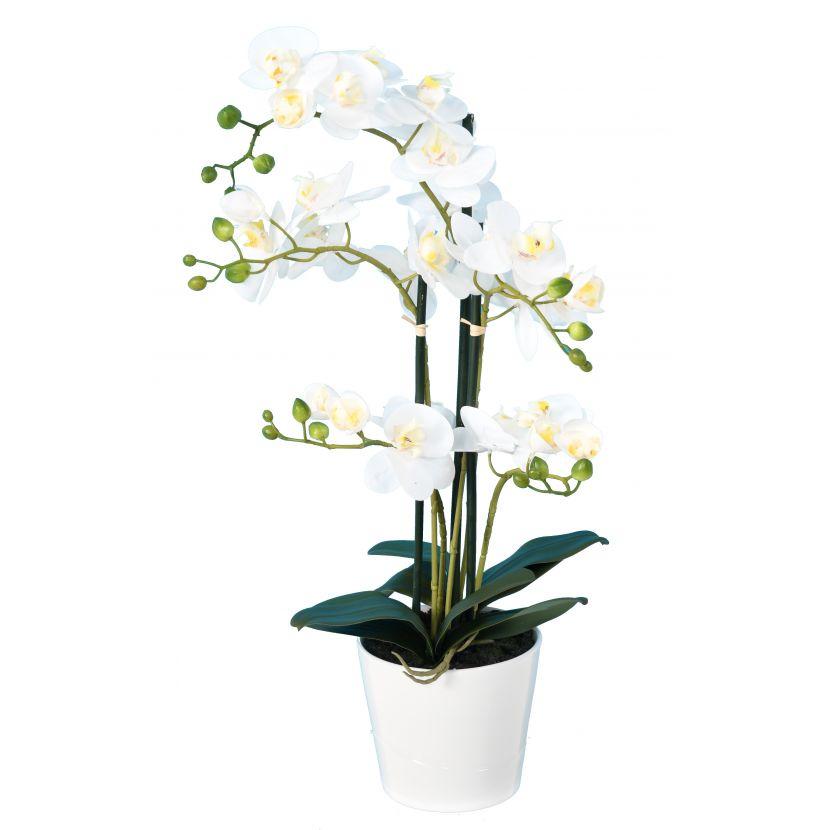 phalaenopsis-orchidee-artificielle-3944-58