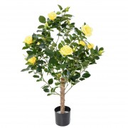plante-artificielle-rosier-jaune-1693-02-1