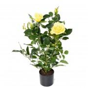 plante-artificielle-rosier-jaune-3410-02-1